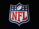 NFL freezes anthem rules after Dolphins backlash