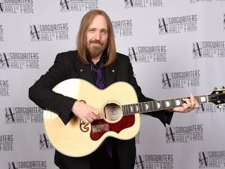 Family: Tom Petty died of an accidental overdose