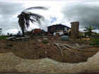 Group says Puerto Rico is open for tourism