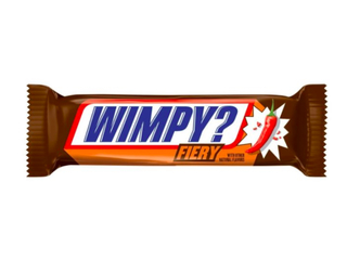 Snickers Debuts New Candy Bar Flavors Wptv Com