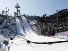 Winter Olympics trivia: Test your knowledge