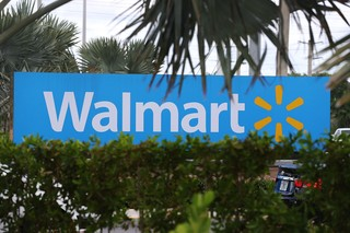 Small-town budgets hurting from loss of Walmarts