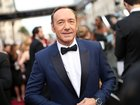 Kevin Spacey cost Netflix $39 million