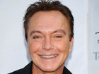 Actor David Cassidy critical in hospital