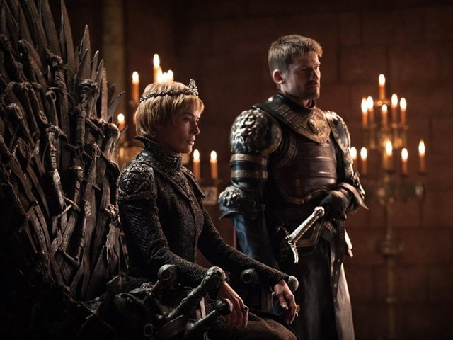 United States  charges Iranian man in HBO's 'Game of Thrones' hack