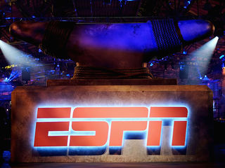 Reports: More layoffs coming to ESPN