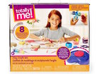 Toys 'R' Us recalls 6K craft kits over mold risk