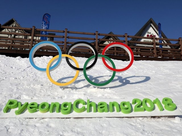 International Olympic Committee to rule on Russia's eligibility for upcoming Winter Olympics