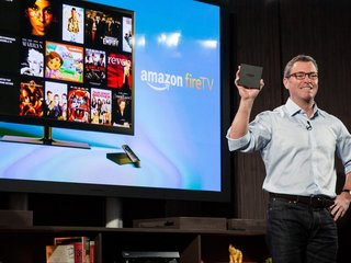 Google and Amazon feud may affect consumers