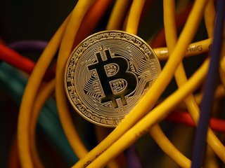 Hackers may have stolen millions in Bitcoin