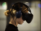 The very real health dangers of virtual reality