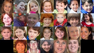 WH unsure if Sandy Hook could have been stopped