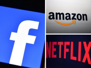 Amazon responds to FCC repeal of net neutrality