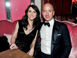 Amazon founder announces DACA scholarships