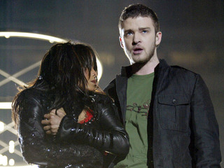 Timberlake discusses Janet Jackson controversy