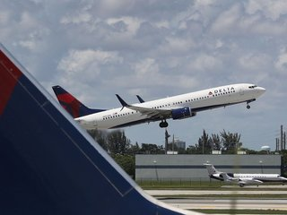 Delta Air Lines changes its rules on flying pets