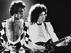 Queen, Tina Turner among Grammy honorees