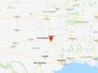 1 wounded in Italy, Texas school shooting