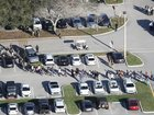 Florida shooting suspect raised concern in 2016