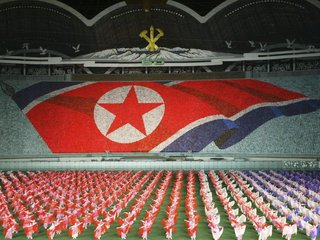 New North Korean hacking threat to worry about