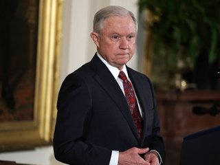 Sessions forming cybersecurity task force