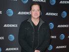 Brendan Fraser accuses HFPA member of misconduct