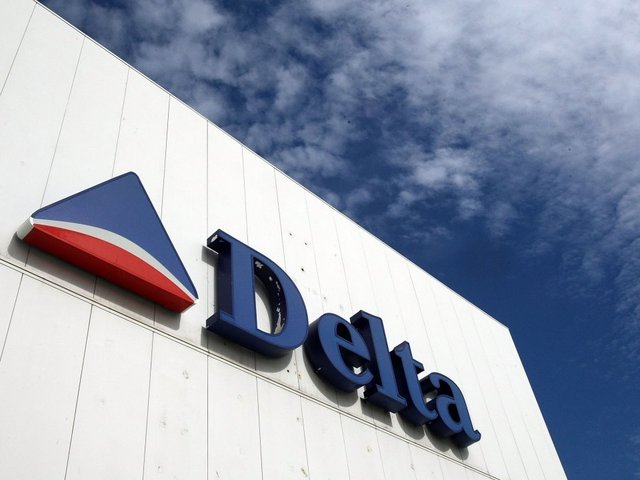 Some Delta And Sears Customers Are Affected By This Data Breach