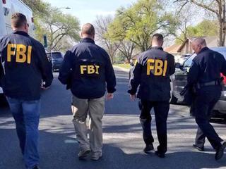 Why Austin bombings weren't labeled 'terrorism'