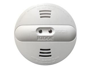 Kidde smoke detectors recalled