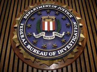 DOJ reportedly investigating Verizon, AT&T