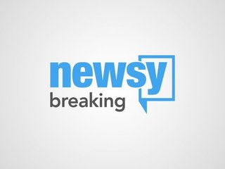 Boeing plane crashes in Cuba