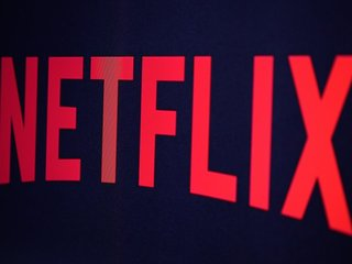 Netflix executive is out after using the N-word