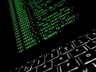 FBI says hackers trying to reroute your paycheck