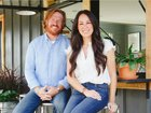 Chip and Joanna Gaines are returning to TV