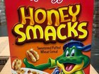 Honey Smacks cereal remains recalled
