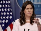 WH declines to guarantee there are no tapes