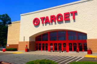 Target offers competition to Amazon Prime Day
