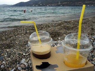 Plastic straw ban up for debate in Jupiter