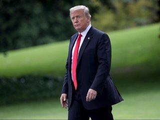 Trump to double metals tariffs on Turkey