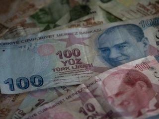 Tariffs could strain Turkey's shaky economy