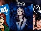 Upcoming '90s TV reboots face backlash