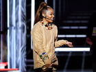 Janet Jackson releases first music in 3 years