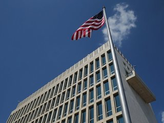 Report on delayed Cuba investigation