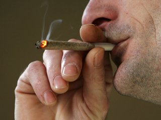 Over 3,000 marijuana cases dismissed in New York