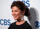 Julie Chen leaving 'The Talk'
