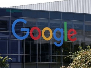 Third-party apps can still access Gmail data