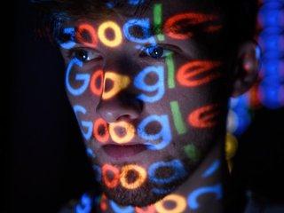 Foreign hackers target senators' Gmail accounts