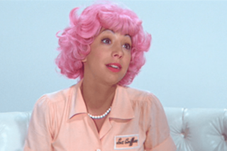 Where are the 'Grease' actors 40 years later?