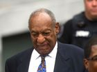 Will Bill Cosby go to prison? He finds out today