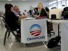 ACA exposes 75,000 people's data